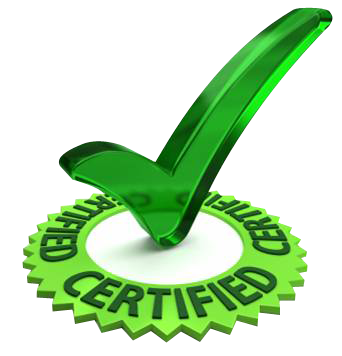 certified-recycling-center